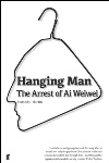 Hanging Man by Barnaby Martin