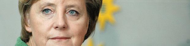 Angela Merkel, 15 universities that educated the world's most powerful women