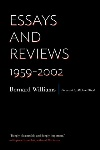 Book review: Essays and Reviews 1959-2002, by Bernard Williams