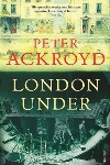 review-london-under-ackroyd