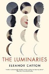 Book review: The Luminaries, by Eleanor Catton