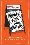 Romps, Tots and Boffins, by Robert Hutton