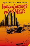 Review: Fear and Loathing in Las Vegas, by Hunter S. Thompson