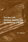 Book review: The New Left, National Identity, and the Break-up of Britain, by Wade Matthews