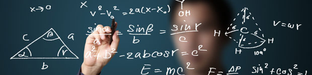 The formula for a world-class university revealed