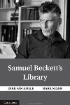 Samuel Beckett's Library, by Dirk van Hulle and Mark Nixon