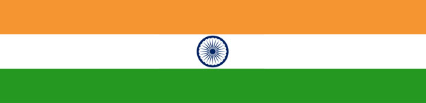 http://www.timeshighereducation.co.uk/Pictures/web/q/o/h/indian-flag-wur.jpg
