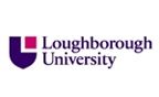 %2fq%2fo%2fu%2fLoughborough_Uni_144x88_logo.jpg