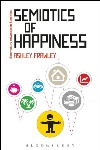 Book review: The Semiotics of Happiness, by Ashley Frawley