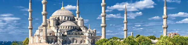 http://www.timeshighereducation.co.uk/Pictures/web/q/z/x/blue-mosque-istanbul-turkey.jpg