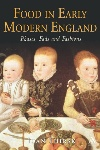Food in Early Modern England, by Joan Thirsk
