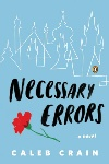 Necessary Errors Caleb Crain