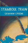 review-stamboul-train-greene