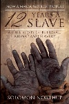 Review: 12 Years a Slave, by Solomon Northup