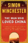 Book review: The Man who Loved China, by Simon Winchester