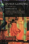 Review: Shikasta: Re: Colonised Planet 5, by Doris Lessing
