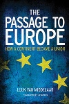 The Passage to Europe, by Luuk van Middelaar