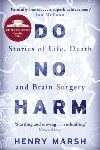 Book review: Do No Harm, by Henry Marsh
