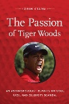 Book review: The Passion of Tiger Woods, by Orin Starn