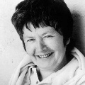 Luce Irigaray, University of Bristol