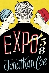 Review: Expo 58, by Jonathan Coe