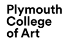 %2fv%2fq%2fu%2fPlymouth_College_of_Art_144x88.jpg