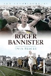 Book review: Twin Tracks: The Autobiography, by Roger Bannister