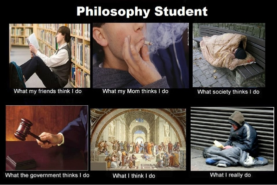 Public Policy the subjects in which college students major