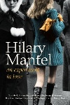 Review: An Experiment in Love, by Hilary Mantel