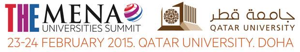 Times Higher Education announces inaugural MENA Universities Summit