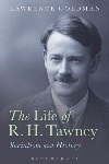 Book review: The Life of R. H. Tawney: Socialism and History, by Lawrence Goldman