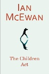 Book review: The Children Act, by Ian McEwan