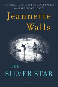 The Silver Star, by Jeannette Walls