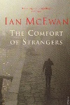 Book review: The Comfort of Strangers, by Ian McEwan