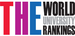 Times Higher Education World University Rankings 2013-2014