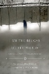 Book review: I am the Beggar of the World, by Eliza Griswold and Seamus Murphy