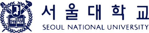 Seol National University