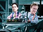 Election 2015: Ed Miliband and David Cameron
