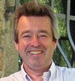 Kevin Sharpe, 1949-2011