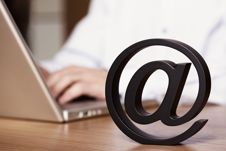 Is your university reading your emails?