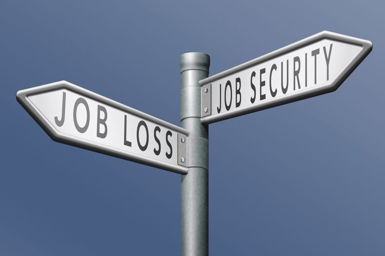 job security Cyber security jobs, the leading it security jobs website browse our jobs list to see all available jobs in cyber security and kick-start your career today.
