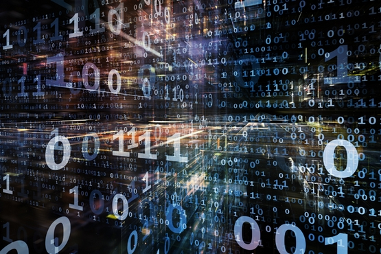 Nature's publishers to launch open-access platform for data sets