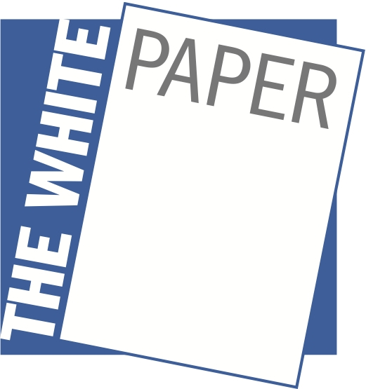 white paper education Browse education and white paper content selected by the elearning learning community.