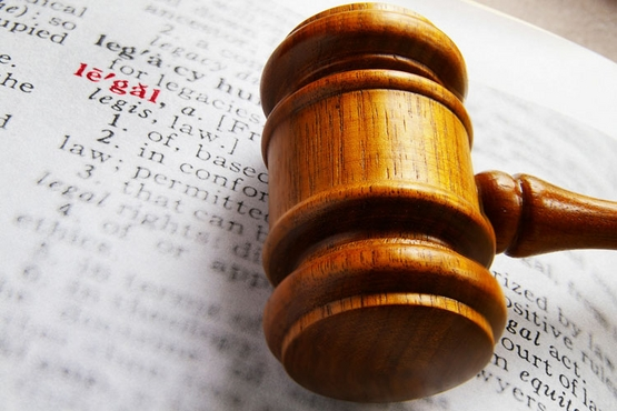 common law and national consumer law