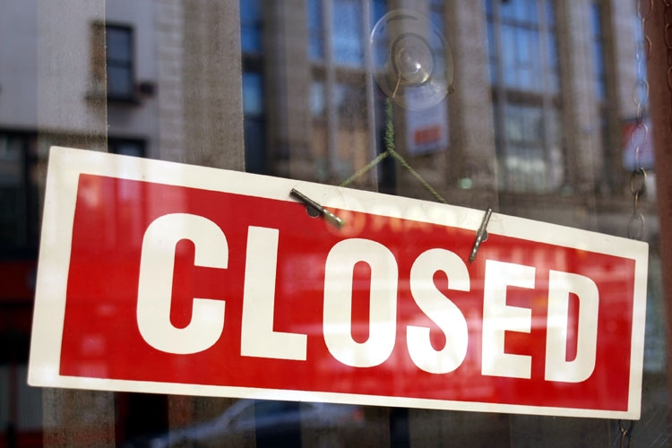 Closed Sign On Door | www.imgkid.com - The Image Kid Has It!