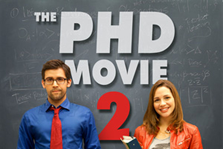 Top phd movie review samples qualified resume example