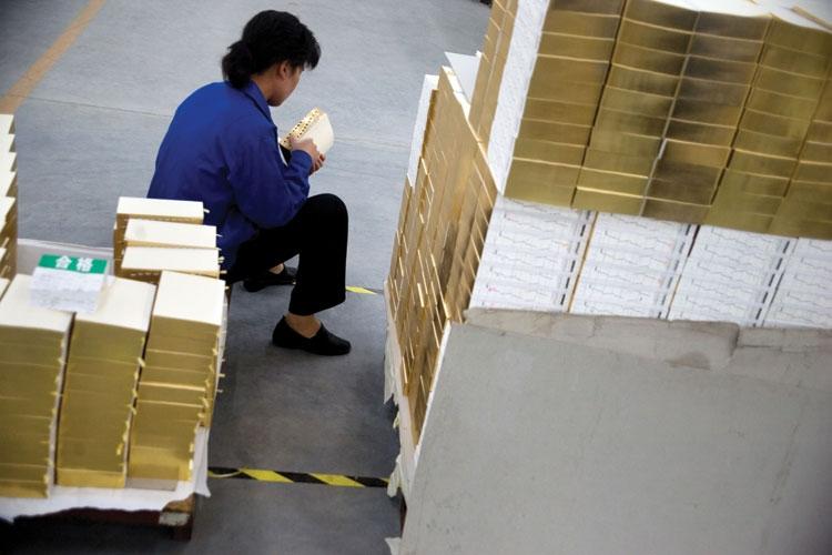 EC study finds low citation gains for gold open access