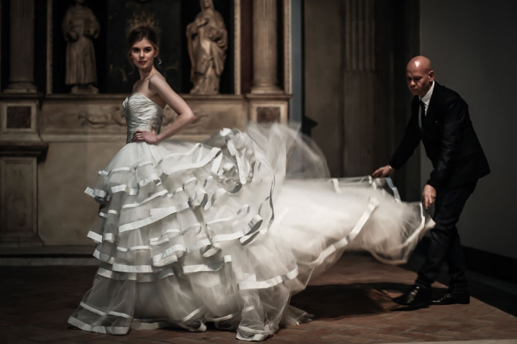 Wedding Dresses 1775-2014, V&A   Times Higher Education (THE)