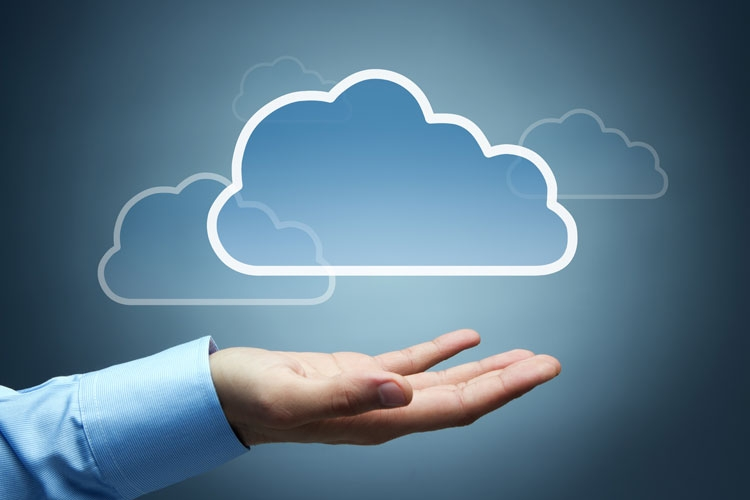 Cloud technology: the advantages and disadvantages for universities   Times  Higher Education (THE)