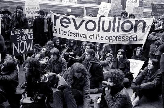 Image result for black revolution